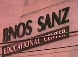 bnos-sanz