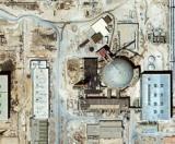 bushehr-nuclear-pow_492929a