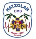 hatzolah-miami