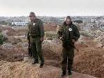 idf-egypt-israel-border