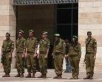 israel-memorial-day