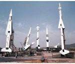 israel-us-missile