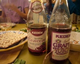 kedem-grape-juice