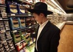 kosher-food