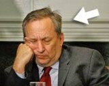 larry-summers-snooze-small