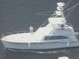 madoff-boat