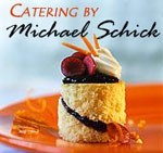 michael-schick