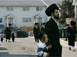 monsey-yidden