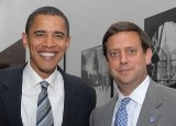 nathan-diament-and-obama-small