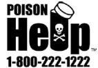 nj-poison-help