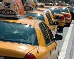 nyc-cabs