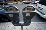 nyc-parking-meter