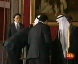 obama-bowing-small1