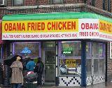 obama-chicken