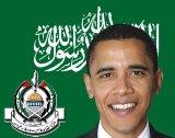 obama-hamas