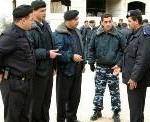 palestinian-police