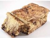 pesach-cake