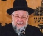 rabbi-lau