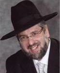 rabbi-lipschutz