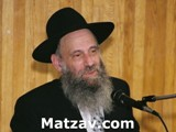 rav-chaim-mintz
