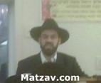 rav-moshe-aharon-friedman