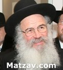 rav-shlomo-feivel-schustal