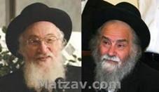 rav-yisroel-belsky-rav-shlomo-miller