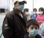 swine-flu3