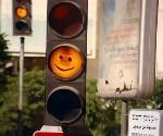 traffic-light-yerushalayim