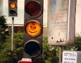 traffic-light-yerushalayim