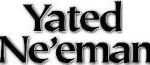 yated-logo-1
