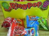 bazooka-ring-pop-candy