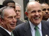 bloomberg-giuliani