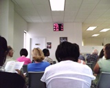 dmv-license-renewal