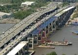 driscoll-bridge