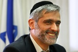 eli-yishai
