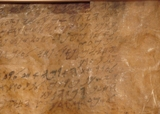 hebrew-scroll