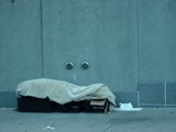 homeless-shelter