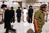 israel-kosel