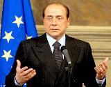 italian-prime-minister-silvio-berlusconi