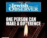 jewish-observer