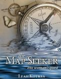map-seeker-small