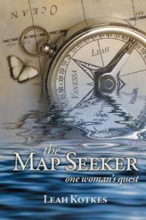map-seeker