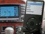 music-in-car