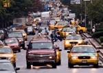 nyc-traffic