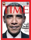obama-time-magazine