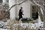 obama-white-house