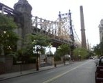 queensboro-bridge