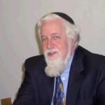 rabbi-eliyahu-safran