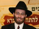 rabbi-gil-student